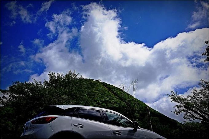 H29.05.28 榛名湖ツーリング  (21).jpg