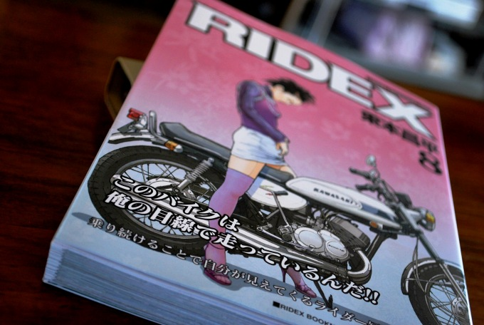RIDEX-8.jpg
